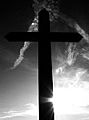 Cross of our Lord Jesus Christ Ministries 4889047111.jpg