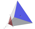 Cross section in tetrahedron.png