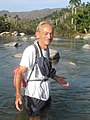 Crossing Río Duaba.jpg