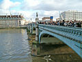 Crowd on Westminster Bridge.jpg