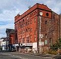 Crown Theatre, Eccles.jpg