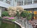 Crowne Plaza hotel - panoramio.jpg