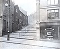 Crowther Street, Stockport c.1901.jpg