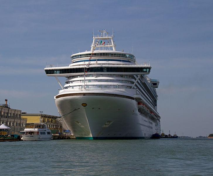 Venice Cruise Ship Fitbudha Com