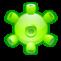 Crystal Clear app virus detected 2.png