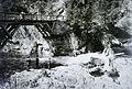 Cserna-patak völgye. Fortepan 86892.jpg