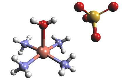 metathesis reactions copper ii sulfate + barium chloride 1 copper (ii) sulfate + sodium carbonate 2 copper (ii) sulfate + barium chloride 3 copper (ii) sulfate + sodium phosphate 4 sodium carbonate + sulfuric acid 5.