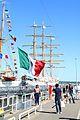 Cuauhtemoc Brest 2016 123.jpg