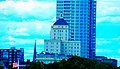 Cudahy Tower - panoramio.jpg