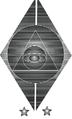 Cult symbol.png