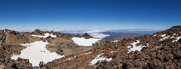 Cumbre del Teide nevada.jpg