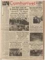Cumhuriyet 1937 mart 21.pdf