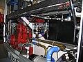 Cummins engine Solbus Solcity 12 LNG.jpg
