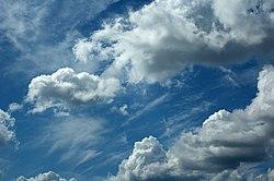 Cumulus clouds in Russia. img 002.jpg