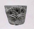 Cup in the shape of a lion's head MET ME56 130 1.jpg