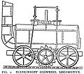 Curiosities of Locomotive Design COGWHEEL.jpg