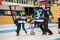 Curling (24928048710).jpg