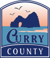 Curry Country Seal.png