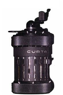 科塔计算器