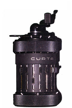 Curta Mechanical computer img 1651.jpg