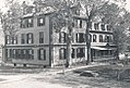 Curtis School 1883.jpg