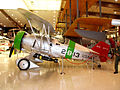 "Curtiss ""BFC-2"" Pensacola Museum (5527906263).jpg"