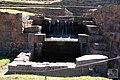 Cusco - Peru (20751100472).jpg