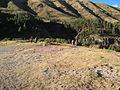 Cusco Peru00.jpg