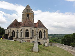 Cutry (Aisne) église (03).JPG