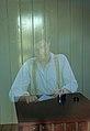 Cutty Sark 26-06-2012 (7471580160).jpg