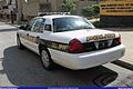 Cuyahoga Falls Police Ford Crown Victoria -15 (14329465156).jpg