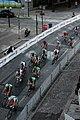 Cyclassics 2015 Großer Burstah 1.jpg