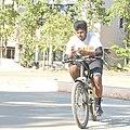Cycling record.jpg