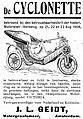 Cyclonette-1909-08-05-geidt.jpg