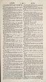 Cyclopaedia, Chambers - Volume 1 - 0139.jpg