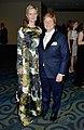 Cynthia Nixon and Christine Marinoni 2014.jpg