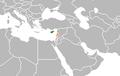 Cyprus Lebanon Locator.png
