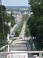 Częstochowa - panoramio.jpg
