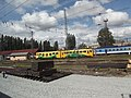 Czech Republic rail 2014 3.jpg