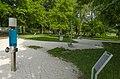 Czyżyny, Kraków, Poland - panoramio (2).jpg