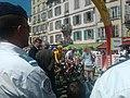 Départ Étape 10 Tour France 2012 11 juillet 2012 Mâcon 64.jpg