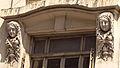 Détails façade immeuble rue traversière saint etienne.JPG