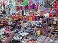 Día de muertos, Ciudad de México - 3.jpg