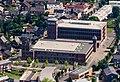 Dülmen, Annette-von-Droste-Hülshoff-Gymnasium -- 2014 -- 8025 -- Ausschnitt.jpg