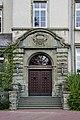 Dülmen, Hermann-Leeser-Schule -- 2011 -- 1876.jpg
