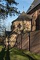 Dülmen, Kirchspiel, St.-Jakobus-Kirche -- 2015 -- 5440.jpg