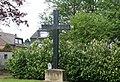 Düren Denkmal-Nr. 1-071, Monchauer Straße (234).jpg