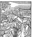Dürer - Christus am Ölberg.jpg
