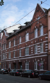 Düsseldorf, Blücher 42-44.png