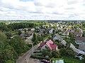 Dūkštas, Lithuania - panoramio (96).jpg